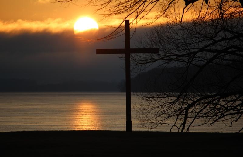march 31st sunrise 031